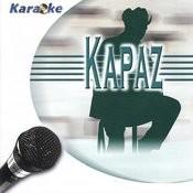Kapaz Karaoke Songs