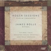 Sessions-Bolle Songs