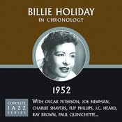 Complete Jazz Series 1952 Songs