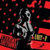 American Shutdown Songs