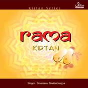 Rama Kirtan Songs