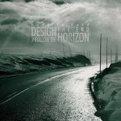 Design The End / Follow The Horizon Songs