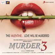 Murder 3 Songs