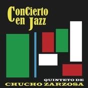 Concierto En Jazz Songs