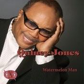Watermelon Man Songs