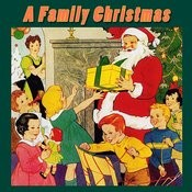 A Family Christmas Songs