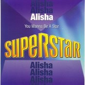 You Wanna Be A Star (Superstar) Songs