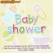 Baby Shower Songs