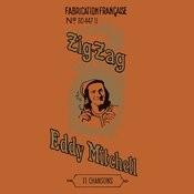 Zig-Zag Songs