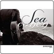 Sea I Songs