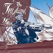 The Timpani Waves EP Songs
