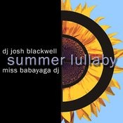 Summer Lullaby Songs