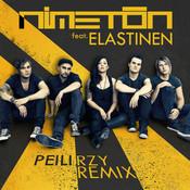 Peili (Rzy Remix) Songs