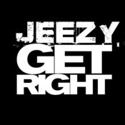 Get Right Songs