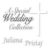 A Special Wedding Collection Songs