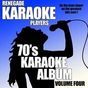 Rich Girl (Karaoke Version) Song