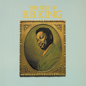 The Best Of B.B. King Songs