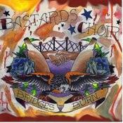 Bridges Burn Songs