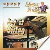 Let It Swing Songs