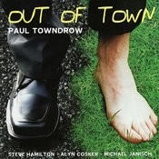 Out Of Town Songs