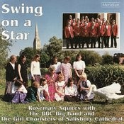 Swing On A Star  (Live Concert Recording) Songs