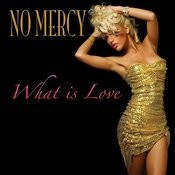 What Is Love As Made Famous By Haddaway Mp3 Song Download What Is Love As Made Famous By Haddaway What Is Love As Made Famous By Haddaway Song By No Mercy On