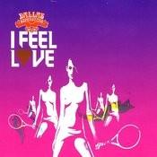 I Feel Love (Filterheadz Remix) Song