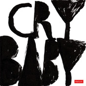 Crybaby Songs