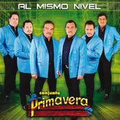 Al Mismo Nivel Songs
