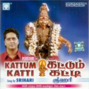 Kattum katti vol 2 srihari download or listen free online saavn.