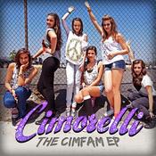 CimFam EP Songs