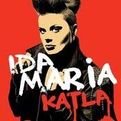 Katla Songs