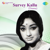 Survey Kallu (drama)  Songs