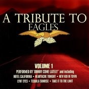 A Tribute To The Eagles Volume 1 Songs