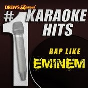When I M Gone As Made Famous By Eminem Mp3 Song Download Drew S Famous 1 Karaoke Hits Rap Like Eminem When I M Gone As Made Famous By Eminem Song By The Karaoke