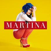 Martina Songs
