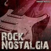 Rock Nostalgia Songs