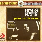 Re-Issue Series Himig Natin Songs
