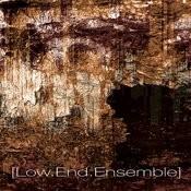 Low.End.Ensemble Songs