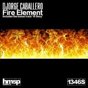 Fire Element (Fly Tech Remix) Song