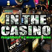 In The Casino Songs