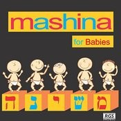 Mashina For Babies Songs