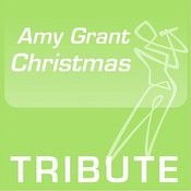Tribute To: Amy Grant Songs