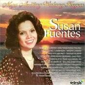 Susan Fuentes Mga Awiting Walang Kupas Songs