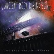 Ancient Moon Rising Sun Songs