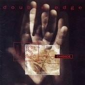 Double Edge - U.S. Choice Songs