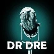 Dr. Dre (Karaoke) Songs