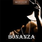 Meritage Western: Bonanza, Vol. 2 Songs