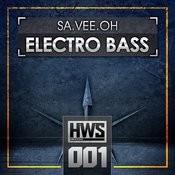 Electro Bass Songs