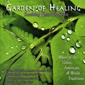 Garden Of Healing Songs